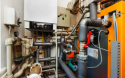 electric-boilers