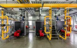 industrial-boilers