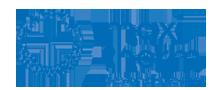 maxi-therm-logo