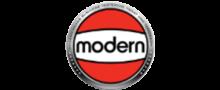 modern-welding-logo