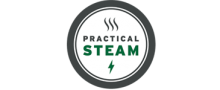 practical-steam-logo