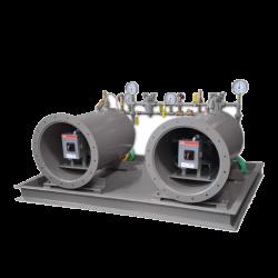 pump-and-motor