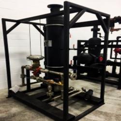 steam-water-heater