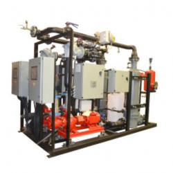 stteam-building-heat-system