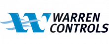 warren-controls