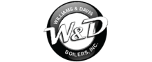 williams-and-davis-logo