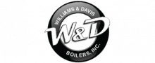williams-and-davis-logo